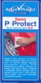 Ageus P Protect NEW