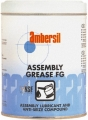 Ambersil Assembly Grease FG