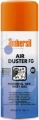 Ambersil Air Duster FG