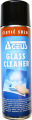 Ageus Glass Cleaner